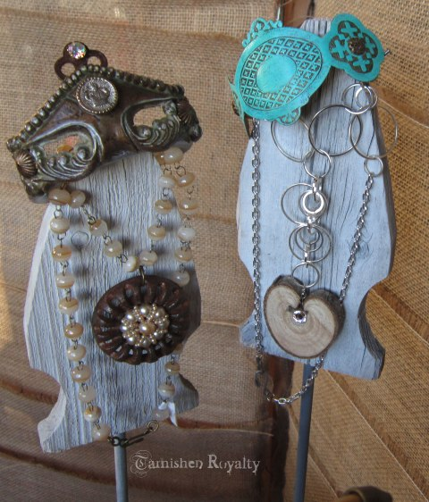 cuff_necklace_grouping2