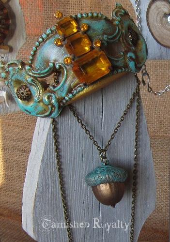 hardcuff_turquoise_amber1