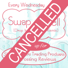 swap_&_tell_cancelled