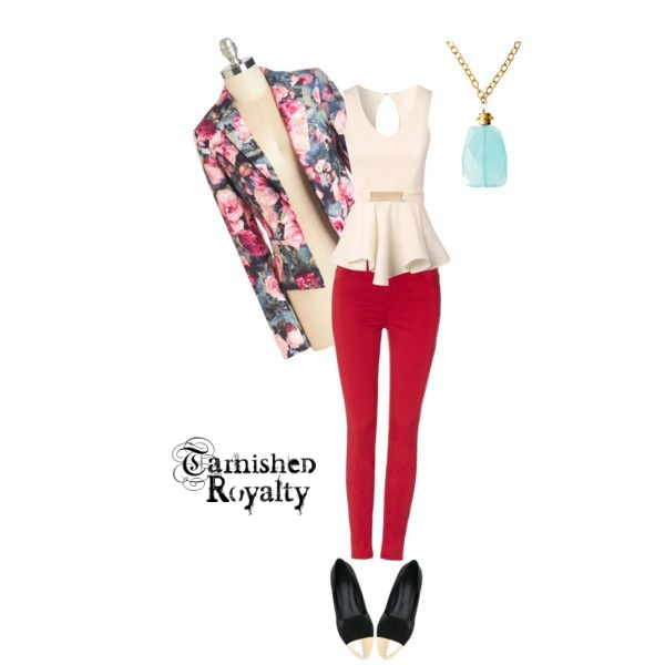 floral_and_peplum2