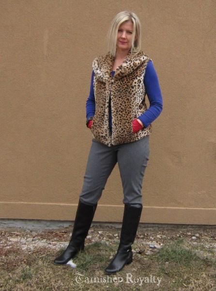 leopard_vest_houndstooth_pants_1