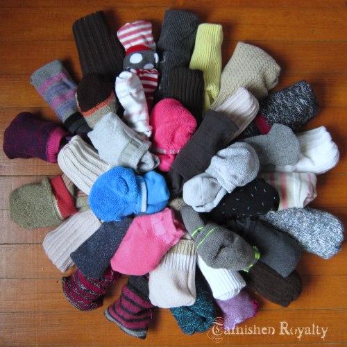 sock_stash