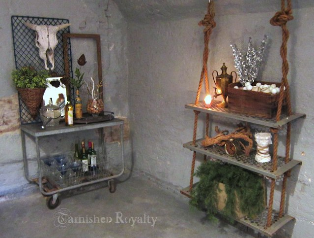 wine_cellar_after_bar_cart