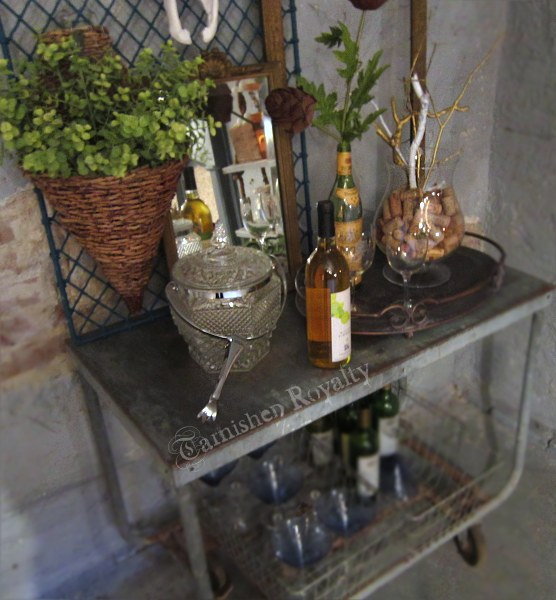 wine_cellar_after_bar_cart_2
