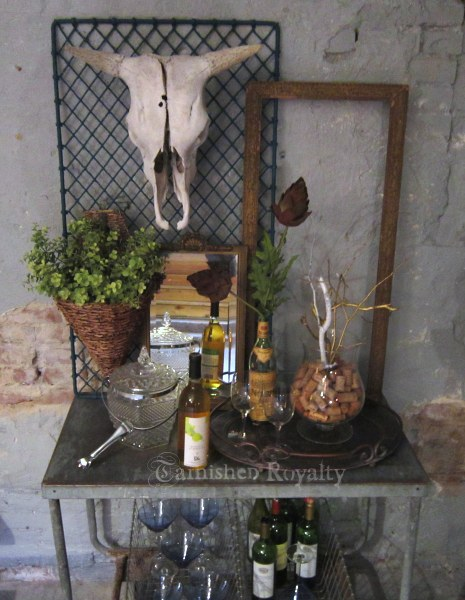 wine_cellar_after_bar_cart_3