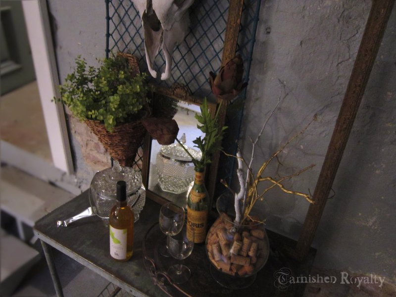 wine_cellar_after_bar_cart_4