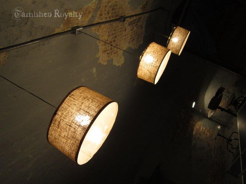 wine_cellar_after_ceiling_lights