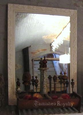 wine_cellar_after_mirror
