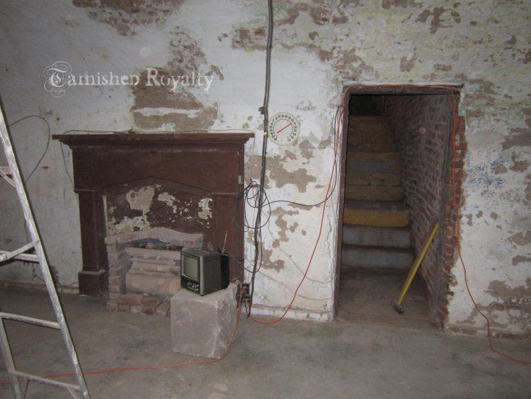 wine_cellar_before_2