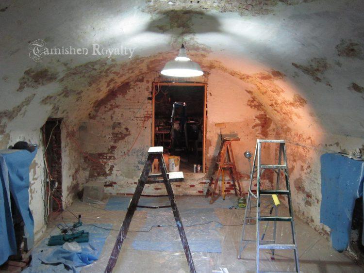 wine_cellar_before_3