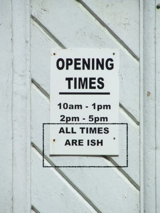 ish_times_sign