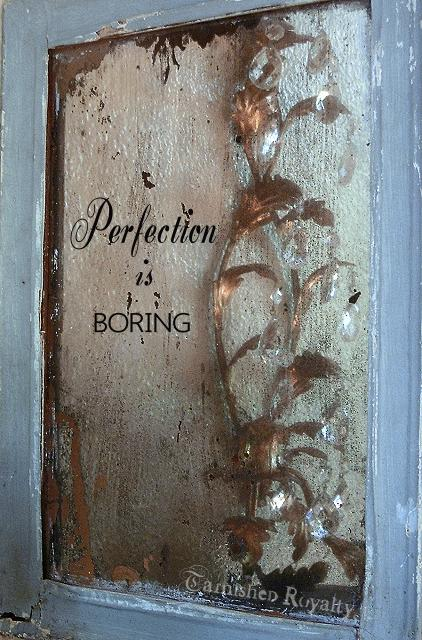 mirror_perfection_is_boring