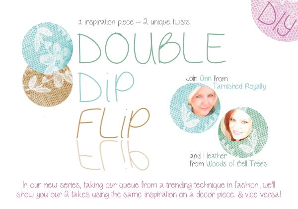 promo_DIY_Double_Dip_Flip
