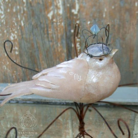 bird_fly_2