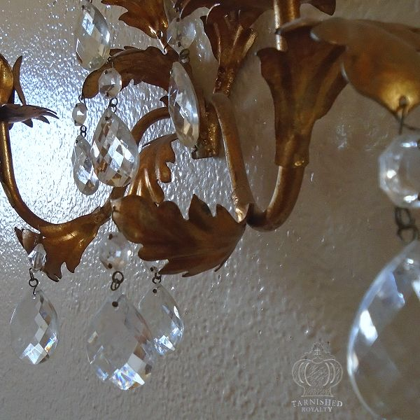 glass_prism_sconce_1