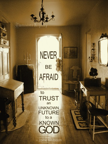 hall_doorway_never_be_afraid_to_trust_4
