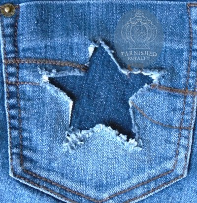 lace_jeans_pocket_step_7