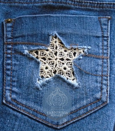lace_jeans_pocket_step_8
