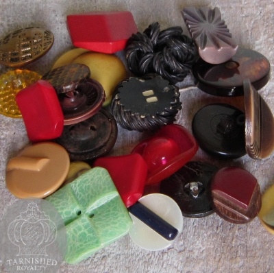 stash_buttons_2