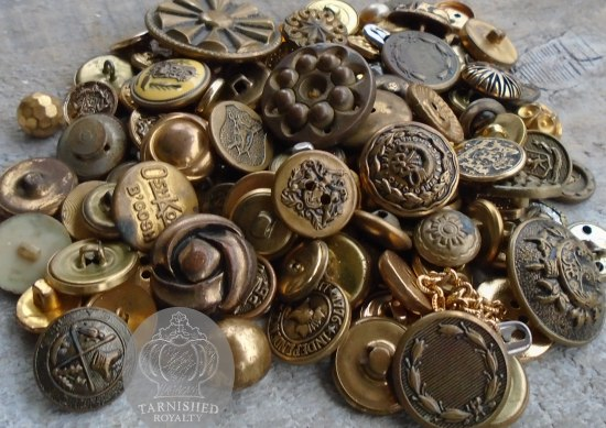 stash_buttons_3