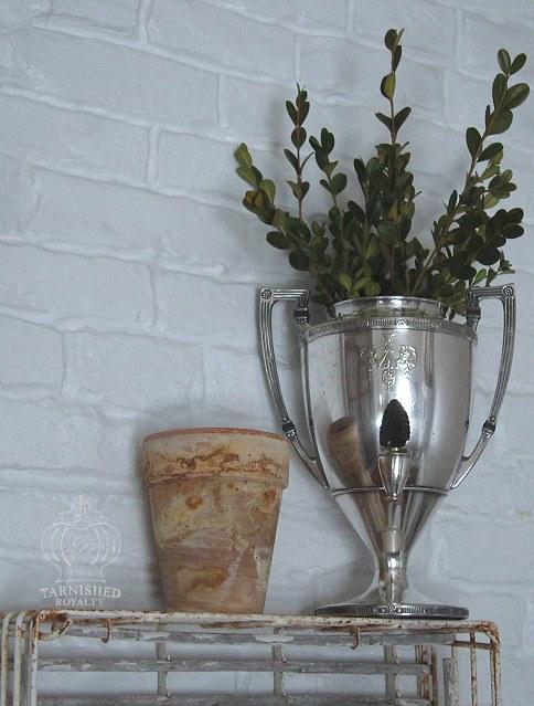 trophy_urn_silver2