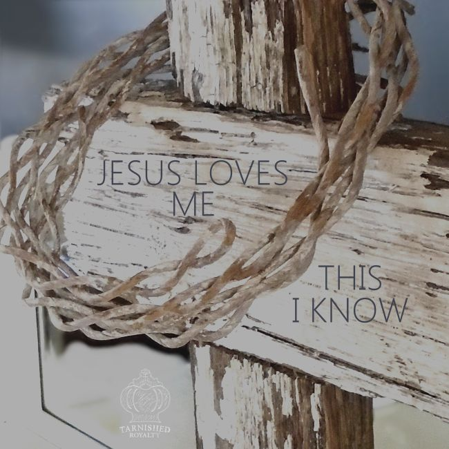 Jesus_Loves_Me_Cross