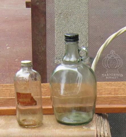 bottles_flea_market_finds