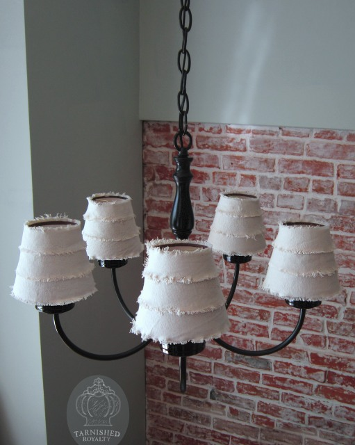 chandelier_lamp_shade_tutorial_1