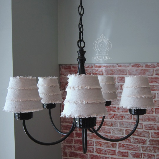 chandelier_lamp_shade_tutorial_3