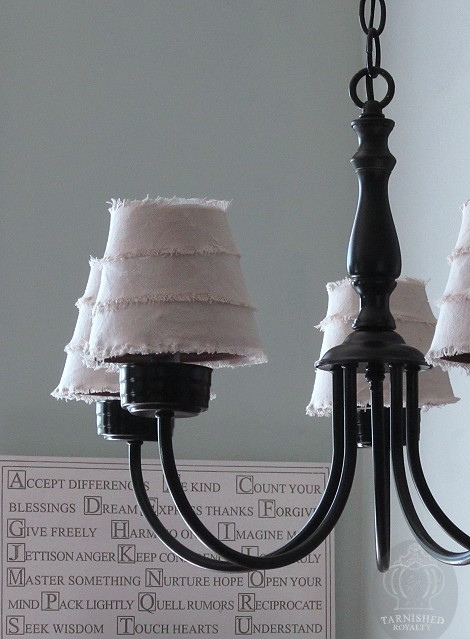chandelier_lamp_shade_tutorial_4