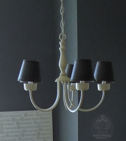chandelier_lamp_shade_tutorial_before