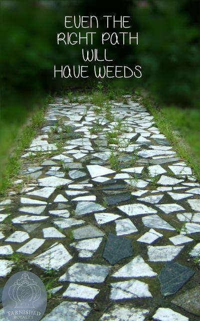 Path_of_life