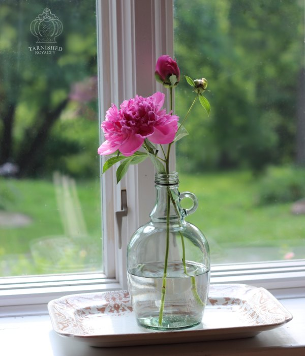peonies_bottle_2015