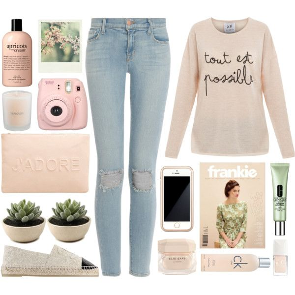 soft_spring_palette