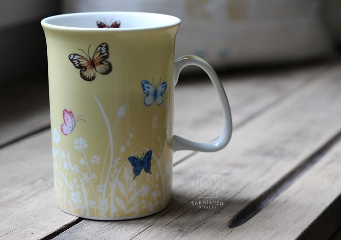 coffee_cup_butterflies