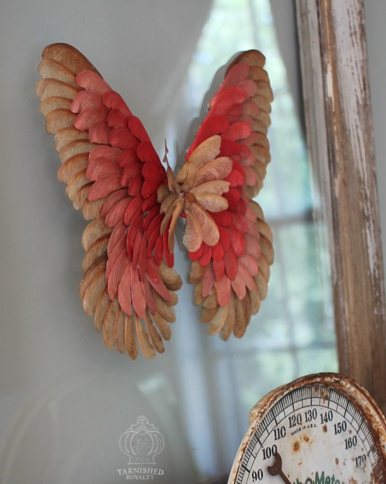 maple_seed_butterfly_art_1