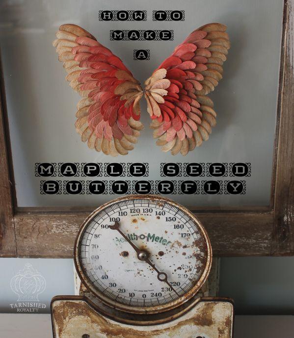 maple_seed_butterfly_art_6